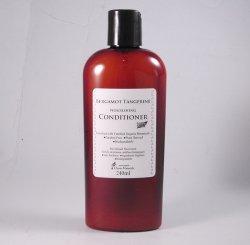 Photo1: Bergamot Tangerine Conditioner -Nourishing- 240ml